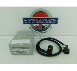 Nissan Elgrand E50 3.0TD Genuine OE Crank Sensor 1997 - 2002  25977-VE000
