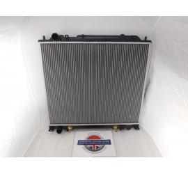 NEW MITSUBISHI DELICA 3.0i V6 1994-2006 PETROL RADIATOR O,E QUALITY & SPEC