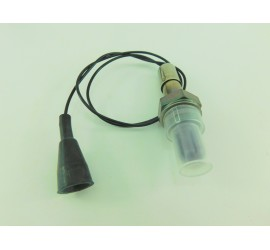FIGARO DIRECT FIT O,E QUALITY OXYGEN SENSOR