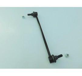 PAIR OF FRONT ANTI ROLL BAR LINKS