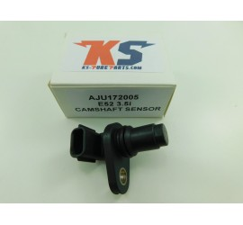 COMPATIBLE WITH NISSAN E52 CAMSHAFT POSITION SENSOR 3.5 PETROL 2010 ONWARDS