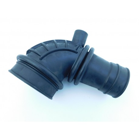 Compatible With Nissan Elgrand E50 1997 - 2002 Air Intake Hose 3.2td