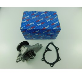 TOYOTA PREVIA 2.4i 2000-2007 CHASSIS ACR30 WATER PUMP & GASKET UK STOCK