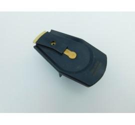 E50 3.3i V6 DISTRIBUTOR CAP & ROTOR ARM
