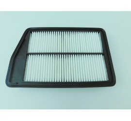 HONDA STEP WAGON RF1 2.0i AIR FILTER