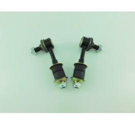 DELICA 2.4i 2.5DT 2.8DT 3.0i V6  REAR DROP LINK  / STABILISER