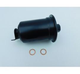 L200 3.0i V6 TRITON FUEL  FILTER