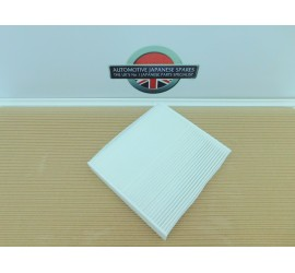 ESTIMA  3.5i  2006 ONWARDS  AIR FILTER