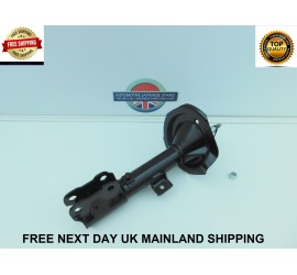 DELICA 2.4i D5 FRONT RIGHT GAS SHOCK ABSORBER