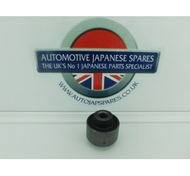 NISSAN ELGRAND E52 FRONT LOWER SUSPENSION ARM BUSH- REAR AJU18034
