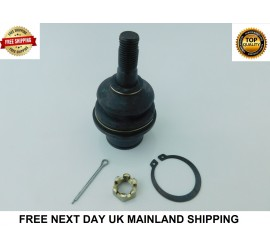 350Z / FAIRLADY FRONT LOWER BALL JOINT