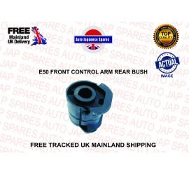 ELGRAND E50 FRONT CONTROL ARM REAR BUSH