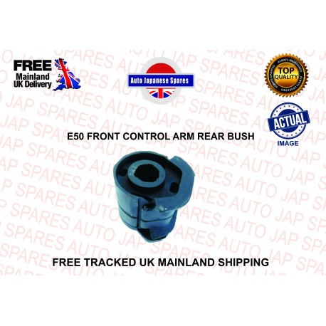 NISSAN ELGRAND  1997 - 1999 E50 FRONT CONTROL ARM REAR BUSH