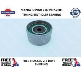 Mazda Bongo 1995 - 2006 2.0 Petrol - Water Pump & Gaskets with Timing Belt Kit