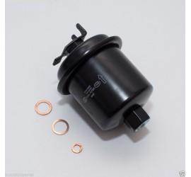 Honda Stepwagon RF1 / RF2 2.0i Petrol & 4x4(B20B engine) Fuel Filter - OE spec